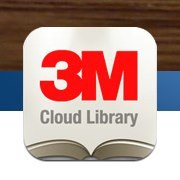 3M Cloud Library Link