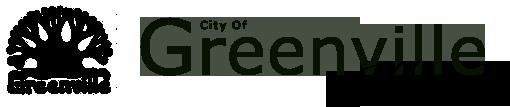 Greenville Tree